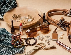 Daily Accessories